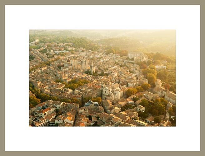 France, Languedoc Roussillon, Cévennes